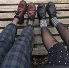 Твои туфельки: лучшие изображения (205) в 2019 г. | <b>Обувь</b> ...