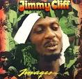 Images album by Jimmy Cliff