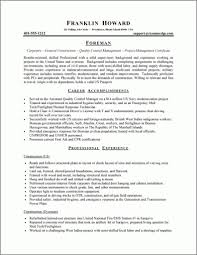 information technology resume sample resume skills and abilities resume skills and abilities examples skills and qualifications of a nurse resume special skills and qualifications