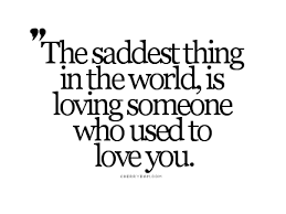 sadness - Sad Quotes Photo (33416809) - Fanpop
