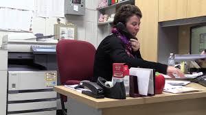 maureen douglas office administrator maureen douglas office administrator