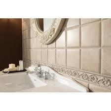 <b>Vallelunga Villa</b> d este <b>керамическая плитка</b> и керамогранит ...