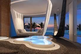 Картинки по запросу Iniala Beach House