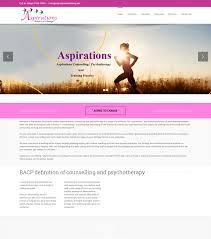 web designing portfolio view more