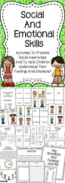 17 best ideas about social skills games ice breaker 17 best ideas about social skills games ice breaker games girls camp games and therapy games