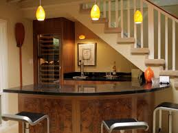 basement bar ideas and designs pictures options tips home home bar lighting fixtures diy home bar lighting home track basement lighting track lighting track