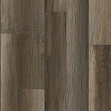 stone flooring aged grey