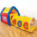 игрушки для взрослых и детей