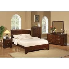 furniture large size bedroom master furniture sets kids loft beds bunk gallery for boy teenagers bedroom black furniture sets loft beds