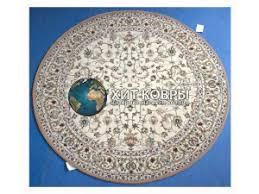 Персидские <b>ковры Исфахан</b> - цены, купить <b>ковер исфахан</b> в ...
