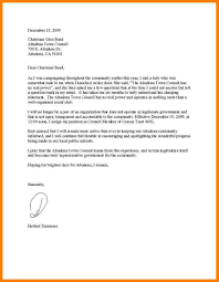 6 how to write a proper resignation letter daily task tracker a proper resignation letter best paper proper resignation letter incredible template white wording sample text paragraph subject recipient jpg