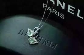 Натуральный Зеленый Изумрудный камень <b>подвеска</b> S925 ...