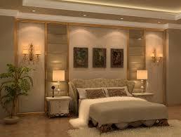 classic bedroom designs  complete success   complete success