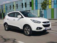 56 Best my car images | Hyundai, Car, Hyundai ix35