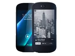 Yota Devices YotaPhone 2 price, specifications, features, comparison