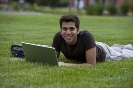 how to write a definition essay describing yourself  the  write a definition essay describing yourself