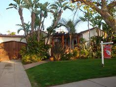 florida tropical landscaping ideas front tropical front yard httpfarm3static bedroommagnificent lush landscaping ideas