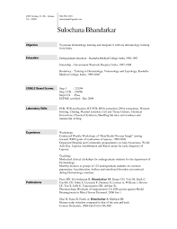 resume templates blank pdf website template sample fill in 87 captivating blank resume template templates