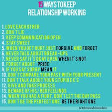 Tagalog Quotes on Pinterest | Tagalog Love Quotes, Courting Quotes ...