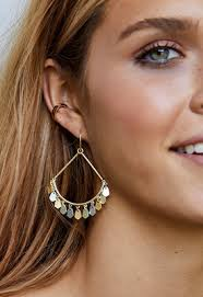 Kendra Scott | Shop <b>Jewelry</b> for <b>Women</b>, Home Décor and Beauty