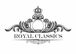 Купить посуду <b>Royal Classics</b> в Москве в интернет-магазине ...