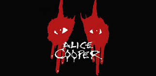 Nights with <b>Alice Cooper</b> - Apps on Google Play