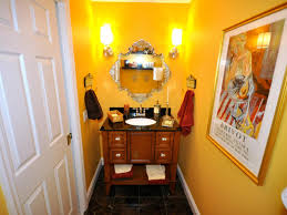 jill bathroom floor plan use a smaller tub dp judi ackerman yellow bathroom sxjpgrendhgtvcom