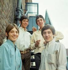 <b>Small Faces</b> on Spotify