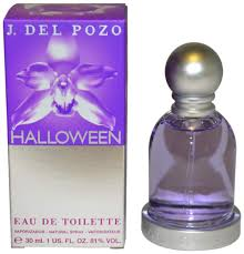 Женская парфюмерия <b>J</b>. <b>Del Pozo</b>