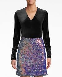 Designer Clothing Sale – <b>NicoleMiller</b>.com