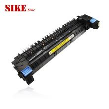 Canon <b>Fixing Assembly</b> reviews – Online shopping and reviews for ...