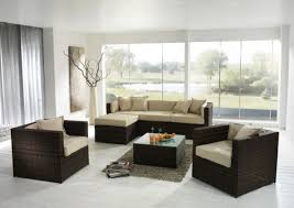 refreshing simple living room ideas on living room with beautiful simple living