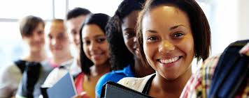 college planning resources for high school counselors image