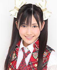 Watanabe Mayu (2011) - 200px-Watanabe_Mayu_March2010