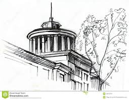 Image result for Architectural Drawing