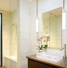 splendid small bathroom home decoration bathroom vanity pendant