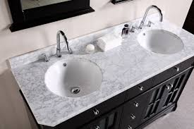 design basin bathroom sink vanities: innovation bathroom double sinks uk countertops with ideas clogged sink vanities size basin bowl vanity and