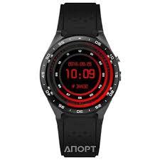 <b>Умные</b> часы, <b>браслеты</b> спортивные <b>KingWear</b>: цены в России ...