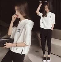 Wholesale Custom <b>autumn</b> fashion <b>female korean clothes</b> - Buy ...