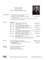 real estate resume resume format pdf real estate resume real estate resumes sample realtor resume real estate resume objective entry level sample