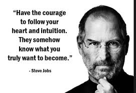 Steve Jobs Quotes For Best Steve Jobs Quotes Collections 2015 ... via Relatably.com