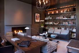 amazing office tiles design amazing office design