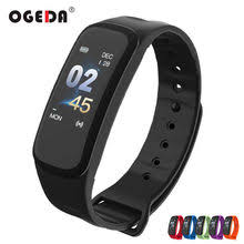 jelly comb h8 fitness smart band waterproof heart rate monitoring bracelets for ios android wristband women gift