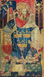 acirc what king arthur might teach us about jesus and christian king arthur as one of the nine worthies detai
