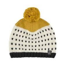 Комплект из шапки, шарфа и перчаток <b>Billieblush</b> для девочек ...