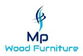 <b>Sheesham Solid Wood</b> King Size Franco Platform Bed for Beautiful ...