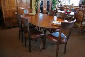 Dining Room Table Dining Room Furniture Dining Room Table Sets
