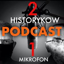 2historyków1mikrofon