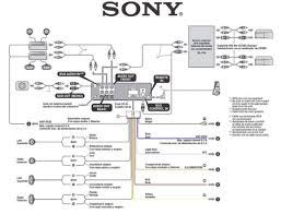 sony car stereo color wiring diagram sony diy wiring diagrams the wiring diagram page 2 wiring diagram schematic description wiring diagram sony car radio