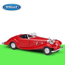 1:36 <b>WELLY PAGANI</b> Huayra красная литая <b>модель</b> автомобиля ...